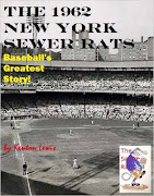 The New York Sewer Rats: Baseballs Greatest Story!