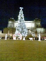 Buon Anno e Buon Natale