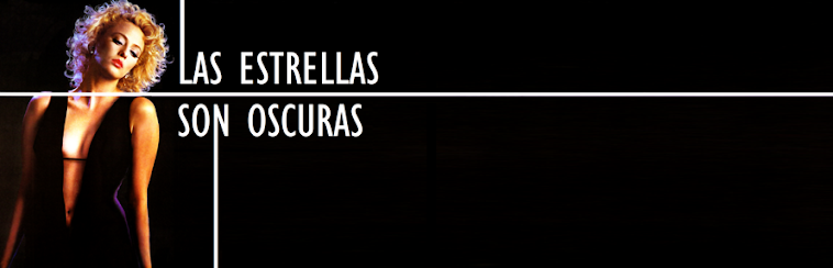 http://lasestrellassonoscuras.blogspot.com/
