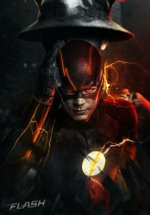 Baixar The Flash Dublado
