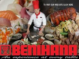 http://www.benihana.com/