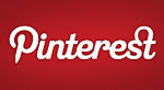 Follow CelebritySpotlight on Pinterest