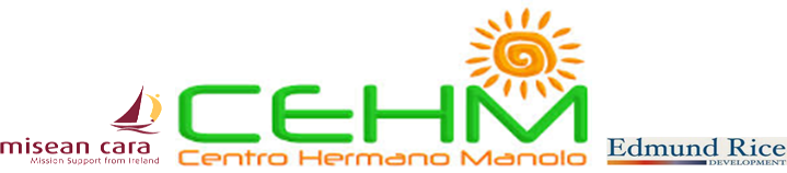 Centro Hermano Manolo