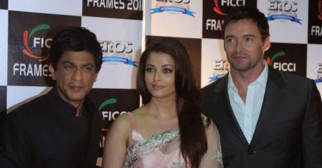 Shahrukh-Khan-Aishwarya-Rai.jpg