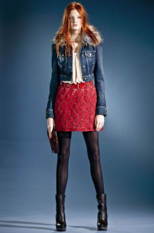 Miss-Sixty-Fall-Winter-2012-2013-Lookbook-12