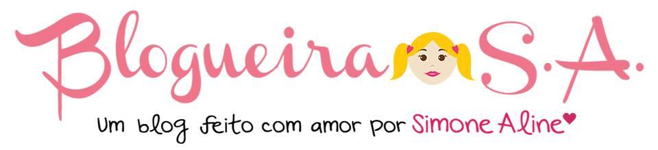 Blog que Amo