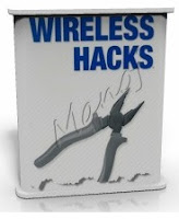 دانلود رایگان نرم افزار Wireless-Hack-Tools