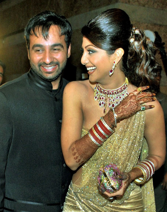 shilpa shetty wedding ring | All Entry Wallpapers