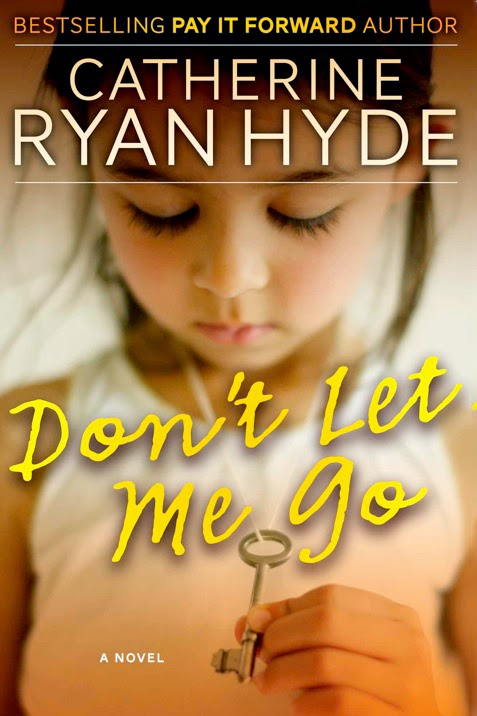 http://www.amazon.com/Dont-Let-Catherine-Ryan-Hyde-ebook/dp/B00896POTO/ref=sr_1_1?s=digital-text&ie=UTF8&qid=1401544413&sr=1-1&keywords=don%27t+let+me+go+catherine+ryan+hyde