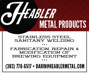 Heabler Metal Products