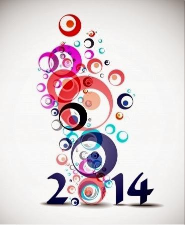 Feliz 2014 - Fenix Directo
