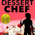 The Primal Dessert Chef - Free Kindle Non-Fiction