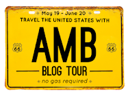 American Made Brand Tour