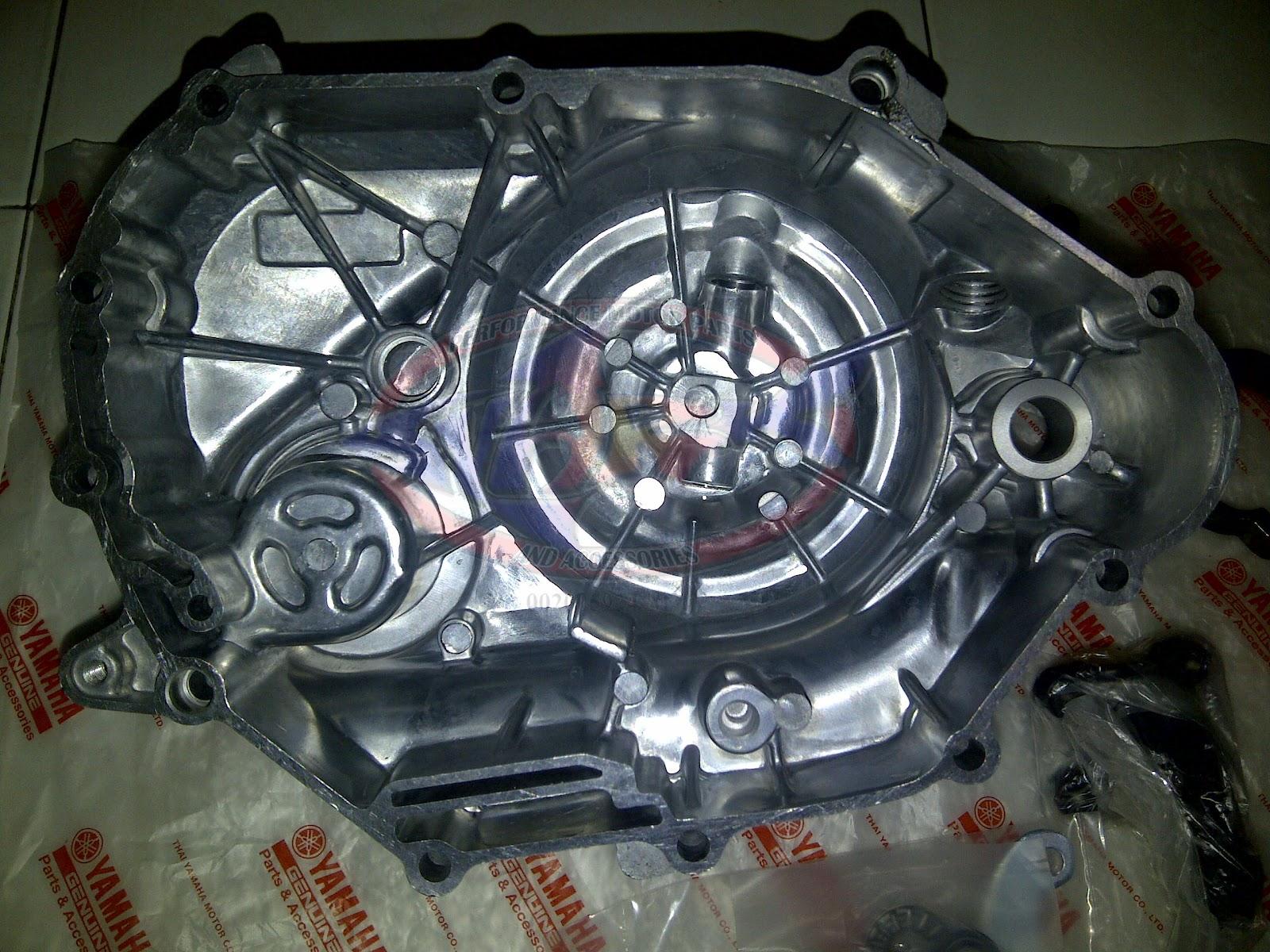 syark performance motor parts and accessories online shop yamaha vega manual yamaha vega manual