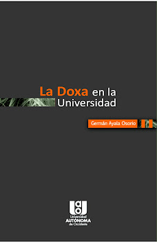 LA DOXA EN LA UNIVERSIDAD