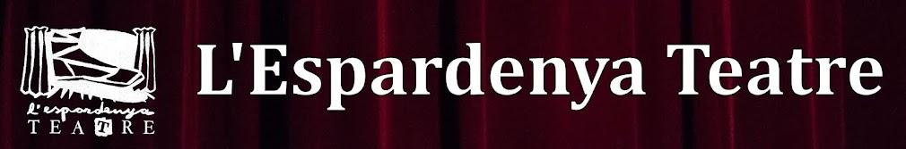L'Espardenya Teatre