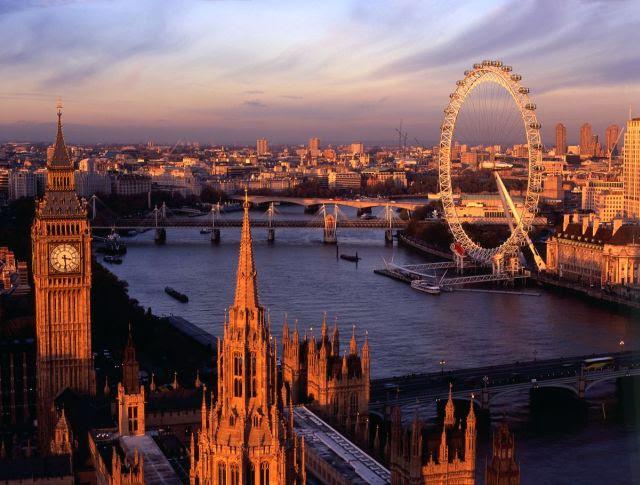 londyn23.jpg