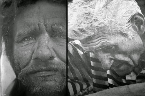 00-Paul-Cadden-Emotions-and-Character-Drawings-in-Everyday-Faces