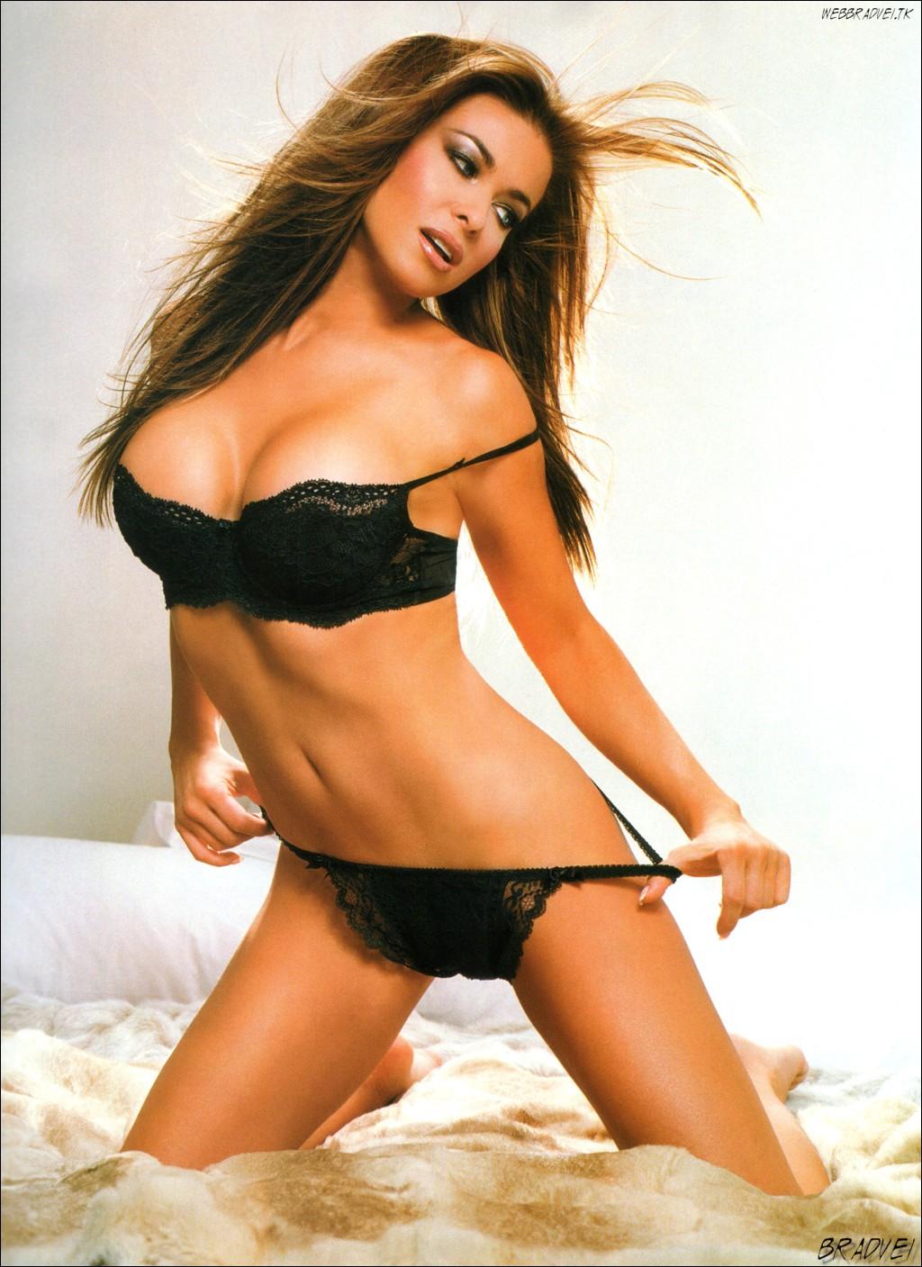 http://3.bp.blogspot.com/-tQ3MFFU_k3o/UKzd1fWRqfI/AAAAAAAAWeM/lxFsycHsk6Q/s1600/Carmen-Electra-Hot-Pics-3.jpg