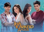 Ina Kapatid Anak March 4 2013 Episode Replay