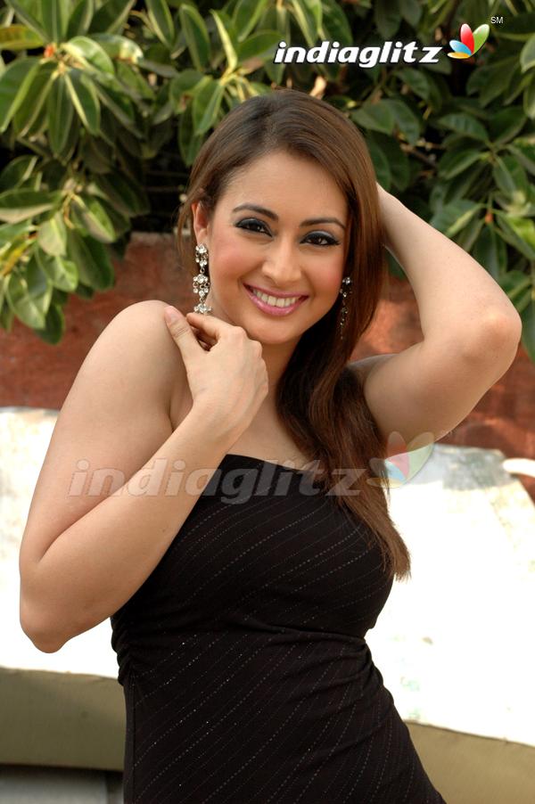 Preethi and rakesh hot webcam sex