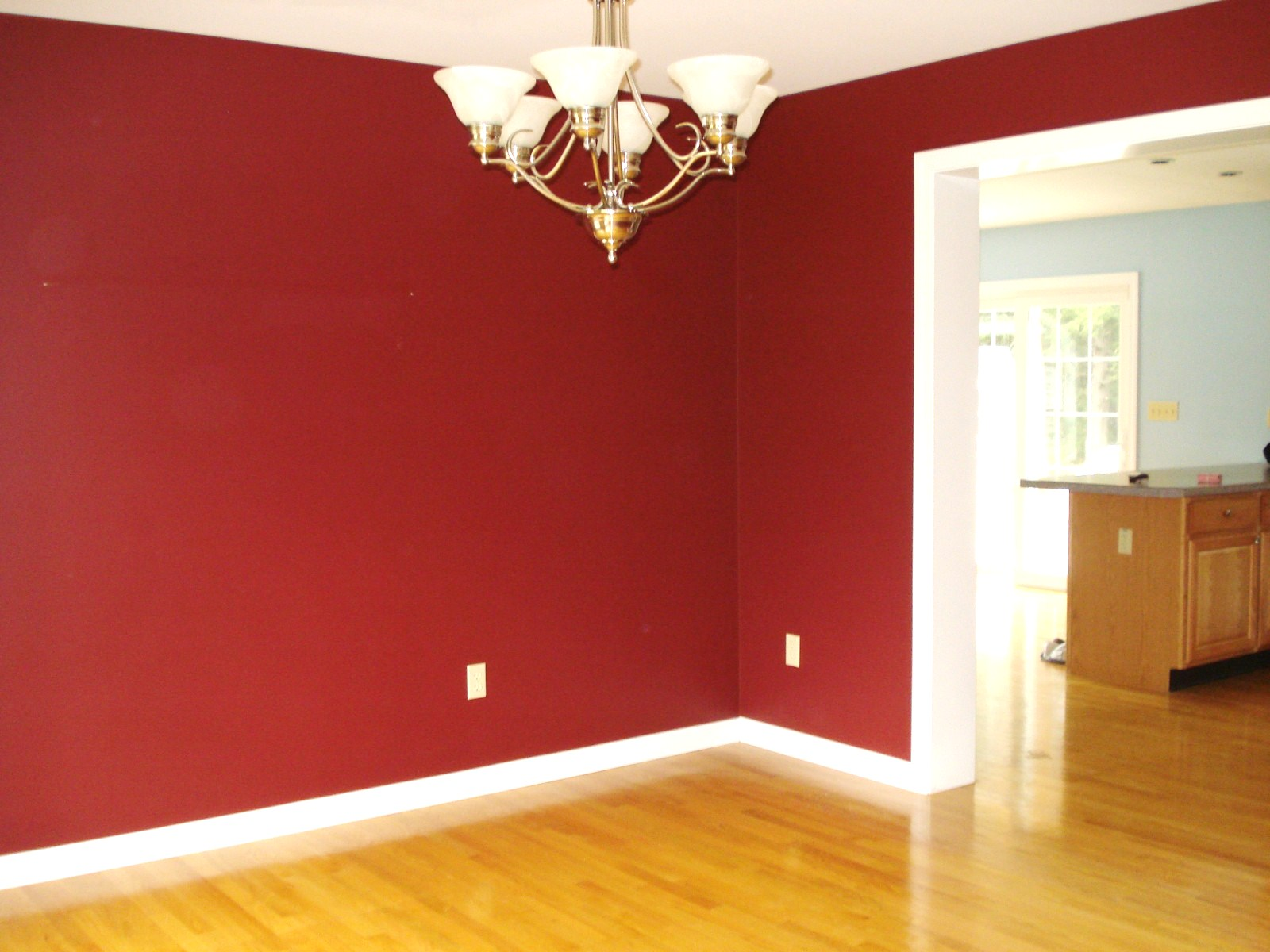 28+ [ maroon wall paint ] | 17 best ideas about burgundy walls on