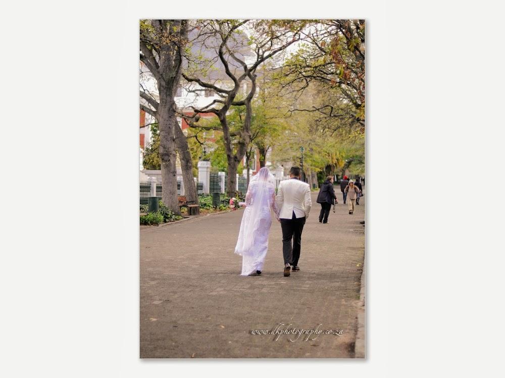 DK Photography Slideshow-1046 Rahzia & Shakur' s Wedding  Cape Town Wedding photographer