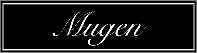Mugen2i