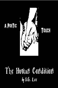 A Poetic Touch-The Human Condition