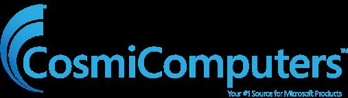CosmiComputers