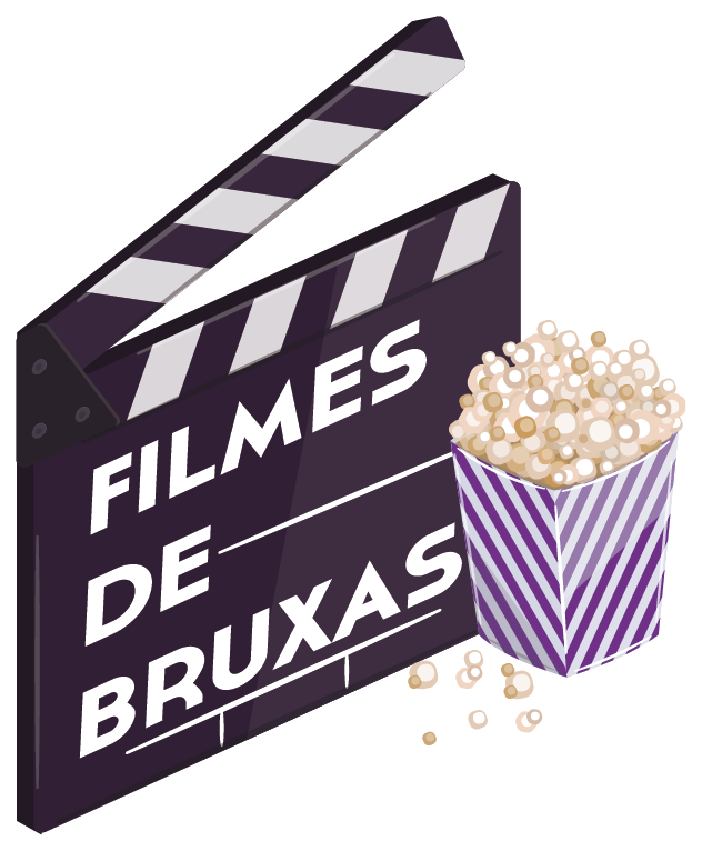 Filmes para Download