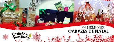 http://www.cantinhodasaromaticas.pt/loja/cabazes-de-natal/