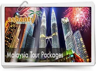 paket tour wisata surabaya malaysia, tour and travel surabaya malaysia