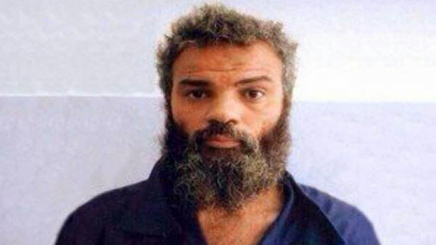http://www.foxnews.com/politics/2014/06/17/sources-benghazi-attack-suspect-captured-en-route-to-us/