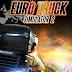 Euro Truck Simulator 2-Full-Cracked