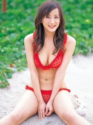 [Sabra] Strictly GIRLS Ayaka Komatsu