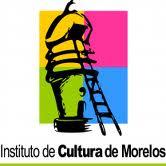 Instituto de Cultura de Morelos