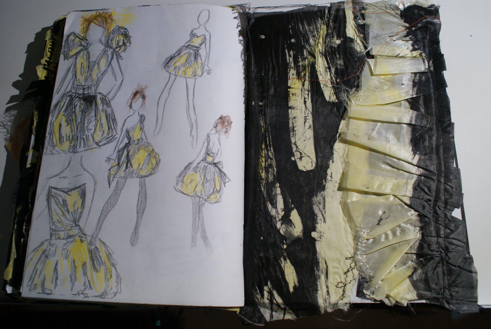 Art Ao1 #16