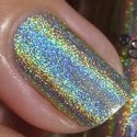 http://www.beautyill.nl/2013/07/color-club-halo-hues-2013-swatches.html