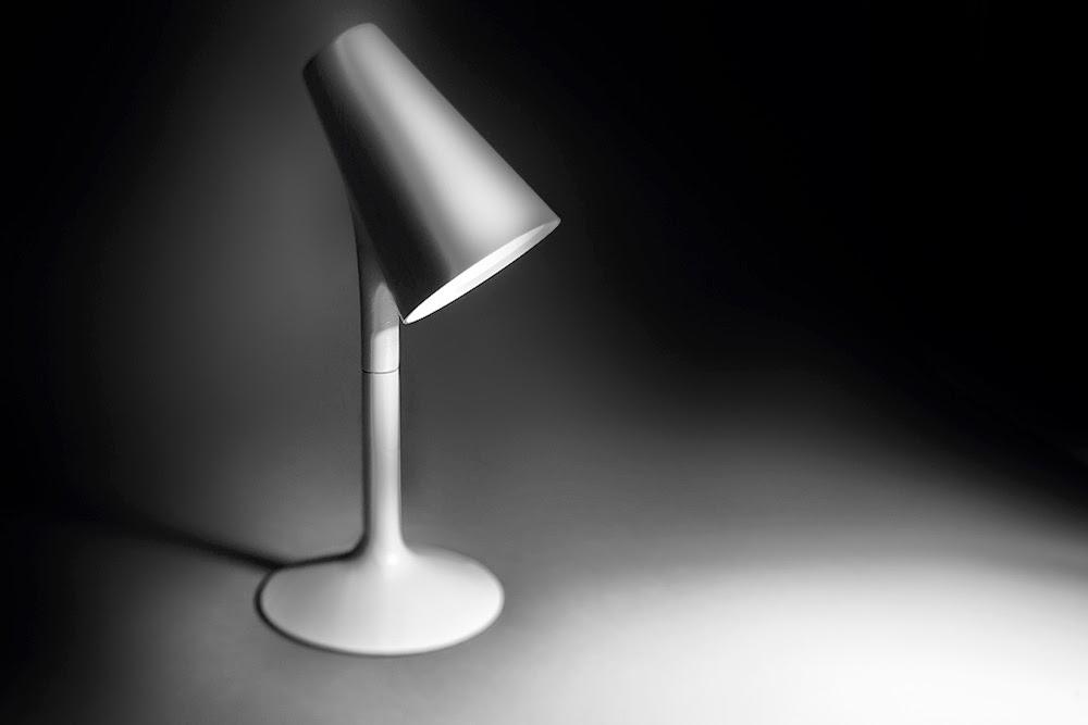 Lampadari in vetro di Murano, Murano Blown Glass Chandelier, Lustre en ...
