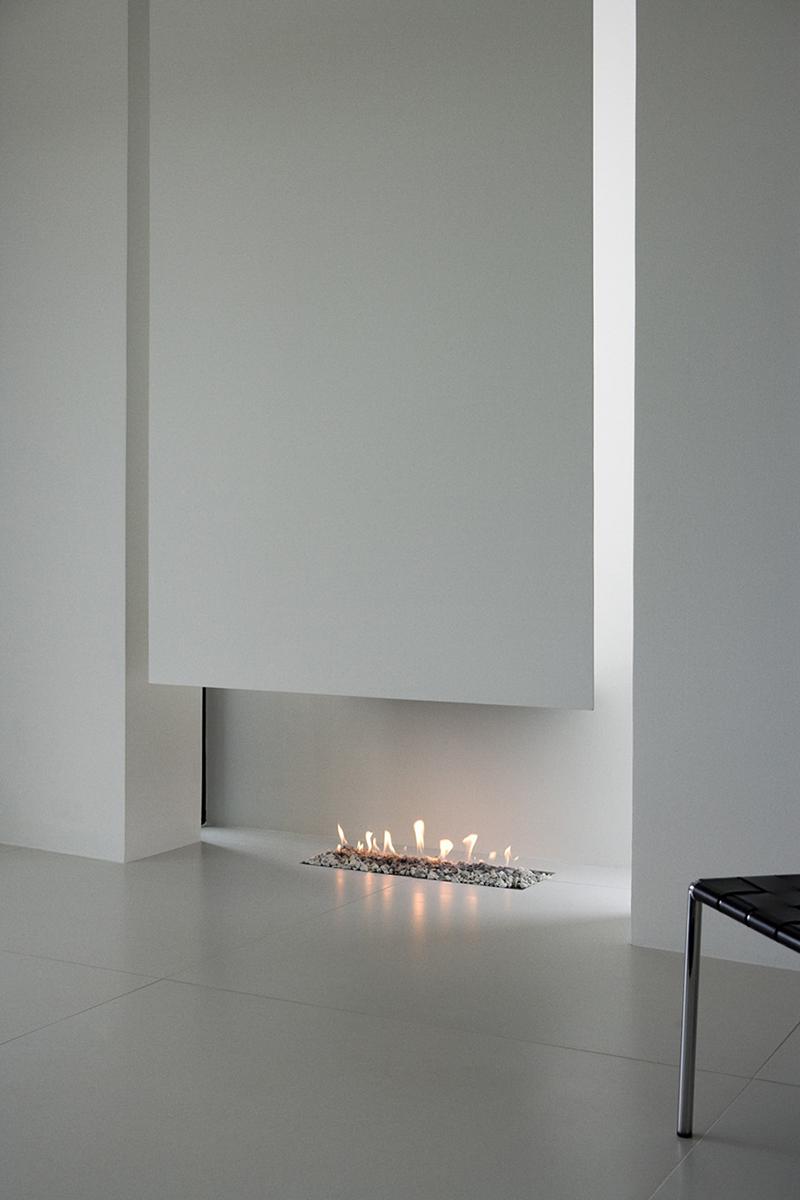 minimal-architecture