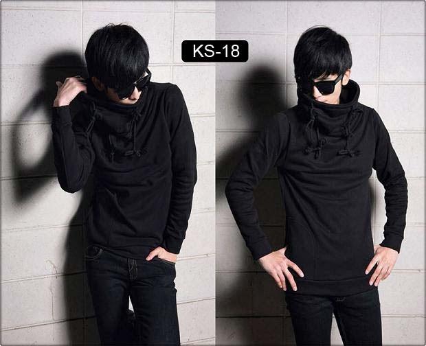 http://jaketanime.com/korean_sweater_jacket