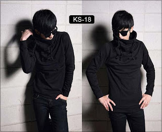http://jaketanime.com/korean_sweater_jacket