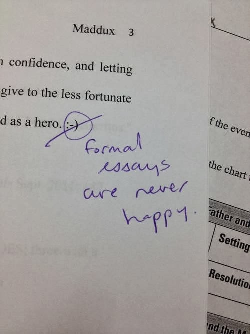 essay funny incident classroom essay writing online essay funny incident classroom