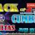 DESCARGA Y COMPARTE PACK CUMBIAS VIEJITAS JAVIER MIX DJ POR JCPRO
