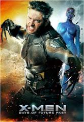 X-Men: Días del futuro pasado (2014)