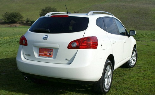 2013 nissan rogue wallpaper features prices reviews. Black Bedroom Furniture Sets. Home Design Ideas