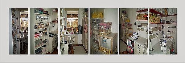 leben natur shabby chic meine kreative stube. Black Bedroom Furniture Sets. Home Design Ideas