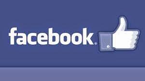 Ci trovi su Facebook