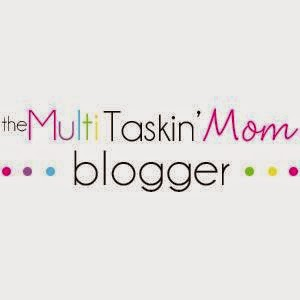 The MultiTaskin'Mom